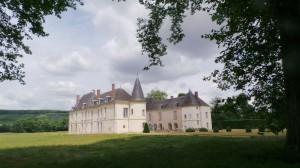 Chateau de CondéPicardie 042