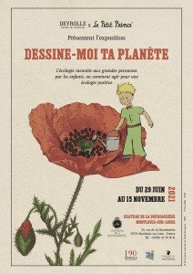 Dessine-moi-ta-planete-exposition-Affiche