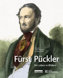Fu¨rstPu¨ckler_Umschlag.indd