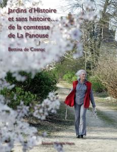 Jardins-Annabelle