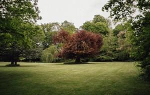 Park Rittergut Remeringhausen©gut Remeringhausen