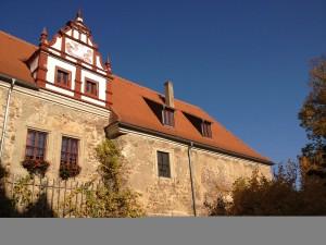 Schloss Scharfenberg TAlblick6