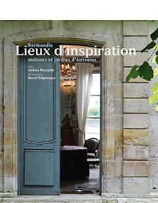 Lieux_inspiration