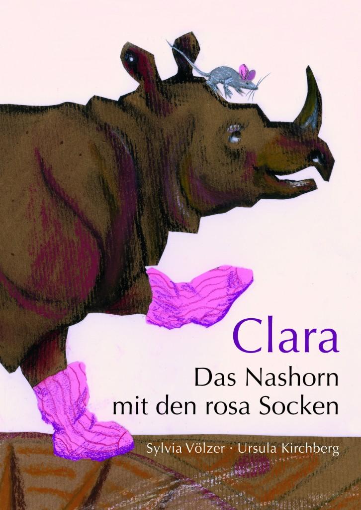Umschlag_Nashorn6.indd